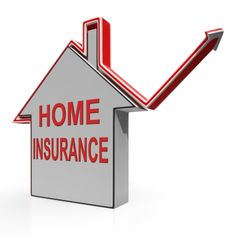 It's cheaper to buy than to rent a home and there's never been a better time to do so, both nationwide and in the Charlotte, NC metro area. Real Estate News, Money Box, Home Insurance, Renting A House, Letters, Thoughts, Reading, Charlotte