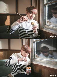 Imagem de bts, jungkook, and kpop