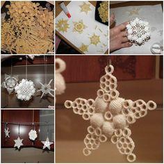 diy idea,diy ideas,diy project,DIY, diy image,diy 2015,diy photo, diy picture,diy img,diy pic,diy crafts, (4) http://imgsnpics.com/diy-idea-project-image-13/