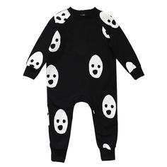 8a7a02903 Beau Loves - Baby furry pants