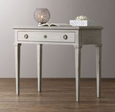 Woodworking Project Ideas On Pinterest  Wind Spinners. Formal Dining Room Table Sets. Outsourced Trading Desk. Best Standing Desks. Teal Table Lamps. Makeup Table Target. Patio Table Rectangle. Replacement Cabinet Drawers Lowes. Corner Dresser Drawers