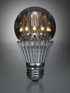 The Switch 75 light bulb