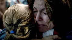 Procter & Gamble - Lo sport più duro è fare la mamma - Lo spot delle olimpiadi