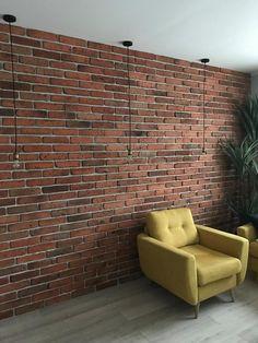 Home Interior Design, Wall Decor, Teenagers, House, Home Decor, Wall Hanging Decor, Decoration Home, Home, Room Decor