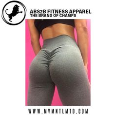 Activewear 2019 Latest Design Abs2b Fitness Leggings Brand New Size M Online Shop