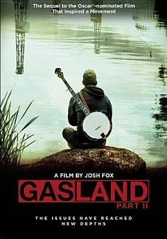 In this explosive follow-up to his Oscar-nominated film Gasland, filmmaker Josh Fox uses his trademark dark humor to take a deeper, broader look at the dangers of hydraulic fracturing, or fracking, the controversial method of extracting natural gas and oil, now occurring on a global level (in 32 countries worldwide).