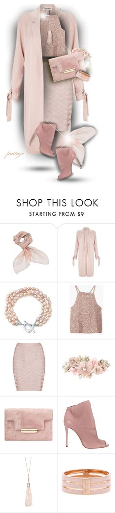 """""""Dust it Off"""" by rockreborn ❤ liked on Polyvore featuring Alexander McQueen, Miss Selfridge, Elsa Peretti, MANGO, Accessorize, Casadei, Oasis and Henri Bendel"""