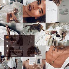 ✴Pinterest: @Yasmininaie Feed / Instagram / Edição de fotos