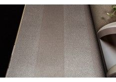 54938 Luxusní omyvatelná vliesová tapeta na zeď Cuvée Prestige, velikost 10,05 m x 70 cm