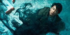 'Ajin: Demi Human' Live Action Movie Drops Badass Teaser | Inverse