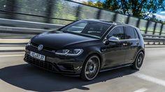 Volkswagen Golf R od 400 konja je na slici, a djelo je ljudi u ABT-u. Povećali su snagu na 400 konja zahvaljujući njihovomjABT Engine Control jedinici, i ničim više (sa standardnih 310 KS)....