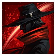 Shadow Hunter+ 3.1 APK for Android - http://apkgallery.com/shadow-hunter-3-1-apk-for-android/