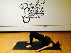 7 Yoga Poses for Common Health Woes | Bustle