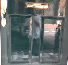 hollandlac paint door - Google Search