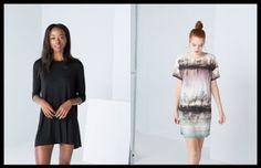 http://fashionfanaticos.com/camisetas-para-todas-las-ocasiones/  #moda #goodlook #fashion #pittiuomo #eyewear #shabby #collection #chic #colori #colors #style #Camiseta #tshirt #streetwear #wear #ropa #man #unisex #hombre #design #diseño #streetstyle #tendencias #team_moxkito #trends #stylish #cute #pretty #styles #shopping