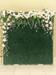 Allowed to the website, with this period I will demonstrate regarding Wedding Backdrop Photobooth Flower Wall. 30 stylish ways to create a lush, flowerfilled wedding. Wedding Photo Booth, Wedding Stage, Diy Wedding, Wedding Ceremony, Wedding Flowers, Wedding Photos, Backdrop Wedding, Ceremony Backdrop, Trendy Wedding