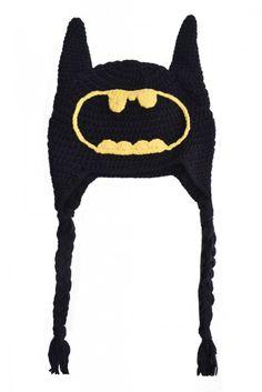 Hekla Batman Lue Bat Signal, Superhero Logos, Barn, Amigurumi, Converted Barn, Barns, Sheds