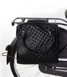 bike bag-chic mmevelo.com