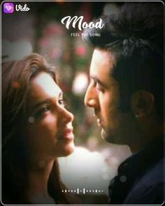 Romantic Song Lyrics, Romantic Songs Video, Love Songs Lyrics, Cute Song Lyrics, Cute Love Songs, Beautiful Songs, Love Songs Hindi, Love Songs For Him, Best Love Songs