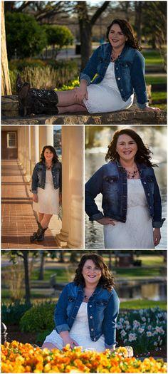 Oklahoma State University, Graduation Pictures, Senior Pics, OSU 2016