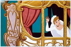 シンデレラ | プリンセスドレス | セカンドコレクション | ディズニー ウエディング ドレス コレクション