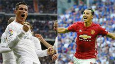 Il seme di Ronaldo e Ibrahimovic per i campioni del domani - http://www.maidirecalcio.com/2016/10/07/nordstranda-ronaldo-ibrahimovic-toftesund.html