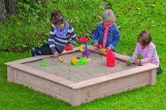 http://www.goedkoopstespeelgoedwinkel.nl/producten/prestige-garden-grote-houten-zandbak-douglas.jpg