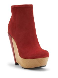 kelsi dagger's acalia wedges. i will have these eventually.