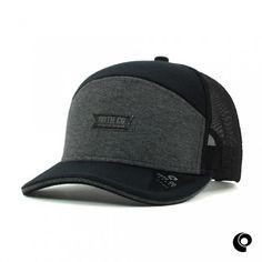 5585c842bd365 48 Best Hats images