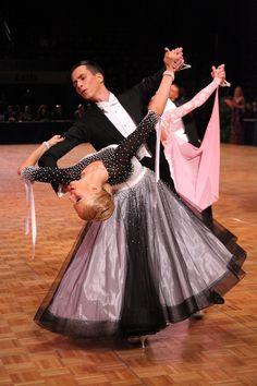 5d57ecb51 56 Best Nummite Dance Ideas images