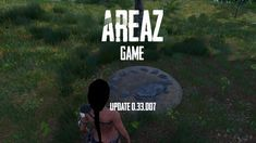 Thanks to your great support last month I have made improvement based on player feedback: - basebuilding can be placed freely within 20 meters. Can not collide with trees and will erase middle size foliage. - missions can be fulfilled without being active. No need to do same action again just to accomplish a mission. Improvements to fireplace, small stones spawn, survival index, etc.