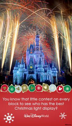 Disney wins!