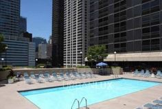 Convertible That Feels like a One Bedroom- Location is Superb! Call Zee Wyatt - 312-878-2774 x113