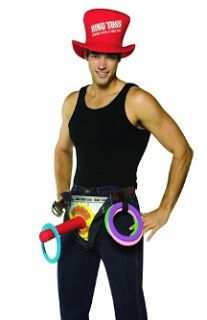 The Ring toss is a bog hit at any adult costume party.  sc 1 st  Pinterest & Top 20 Best Weed Clothing Options for Sale Online | Pinterest ...