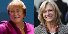 Chilean Presidential Poll Could See Runoff http://www.latininsight.com/chilean-presidential-poll-could-see-runoff