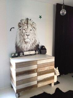 Student Home, Magnetic Wall, Safari Nursery, Kidsroom, Baby Room, Magnets, Baby Kids, Interior, Furniture
