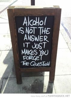 bar signs funny - Google Search