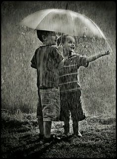 Dancing In The Rain Photography Feelings Rainy Days 15 Ideas Rain Umbrella, Under My Umbrella, Walking In The Rain, Singing In The Rain, Rainy Night, Rainy Days, Its Raining Its Pouring, I Love Rain, Rain Go Away
