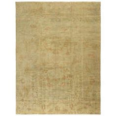 Antique and Vintage Rugs - 2,864 For Sale at 1stdibs - Page 44