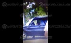 Em novo vídeo agressor de guarda municipal mineira aparece batendo na esposa: ift.tt/2hFz8FX