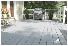 Concrete Patio Pavers concrete stain ideas for an update! 2019 Concrete Patio Pavers concrete stain ideas for an update! The post Concrete Patio Pavers concrete stain ideas for an update! 2019 appeared first on Patio Diy. Cool Deck, Diy Deck, Stained Concrete, Concrete Patio, Painted Fan Blades, Deck Makeover, Paver Walkway, Outdoor Pavers, Laying Decking