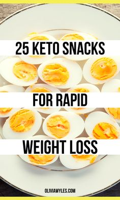 Ketogenic Recipes, Diet Recipes, Low Carb Recipes, Ketogenic Diet, Dukan Diet, Recipes Dinner, Comida Keto, Keto Diet For Beginners, Keto Meal Plan
