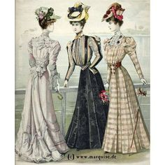 https://www.facebook.com/HistoricalSewing/photos/a.150816368309779.29198.100953443296072/1161786697212736/?type=3