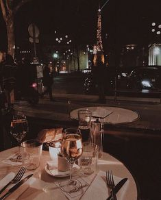"""Many things interested her, and nothing satisfied her entirely"" Classy Aesthetic, Night Aesthetic, City Aesthetic, Aesthetic Collage, Aesthetic Clothes, Luxe Life, City Lights, Aesthetic Pictures, Luxury Lifestyle"