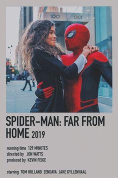 Marvel Movie Characters, Marvel Movie Posters, Marvel Quotes, Avengers Movies, Superhero Movies, Marvel Avengers, Marvel Cards, Marvel Photo, Movie Prints