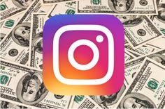 7 perfis de Instagram que todo empreendedor deve conhecer