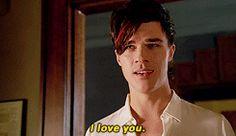 "5/12--""i love you'"