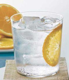 GREY GOOSE® Vodka   GREY GOOSE® L'ORANGE AND SPARKLING WATER http://www.amazon.com/gp/product/B00GJYNSGO/ref=cm_sw_r_tw_myi?m=A2W2R2120K5GL5&tag=s601000020-20