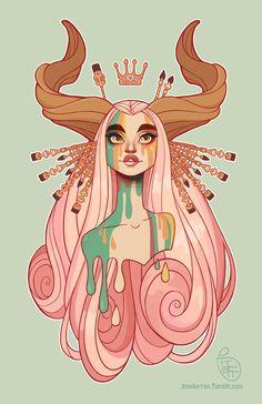 http://meomai.deviantart.com/art/Commission-Muse-599382218