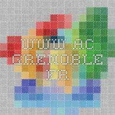 www.ac-grenoble.fr